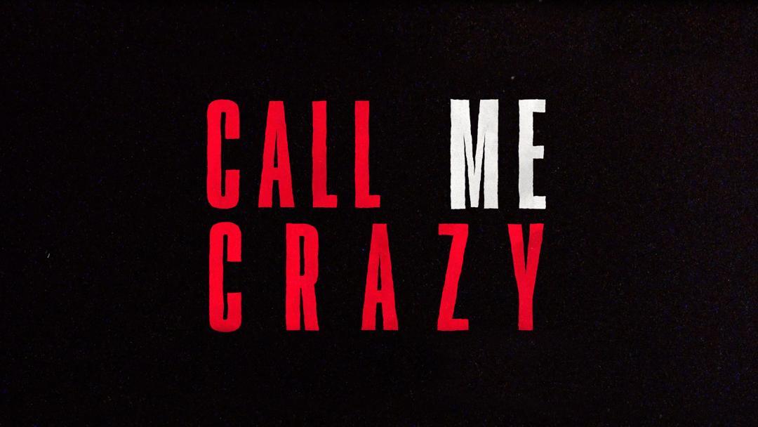 Mike Wiegele Documentary Call Me Crazy