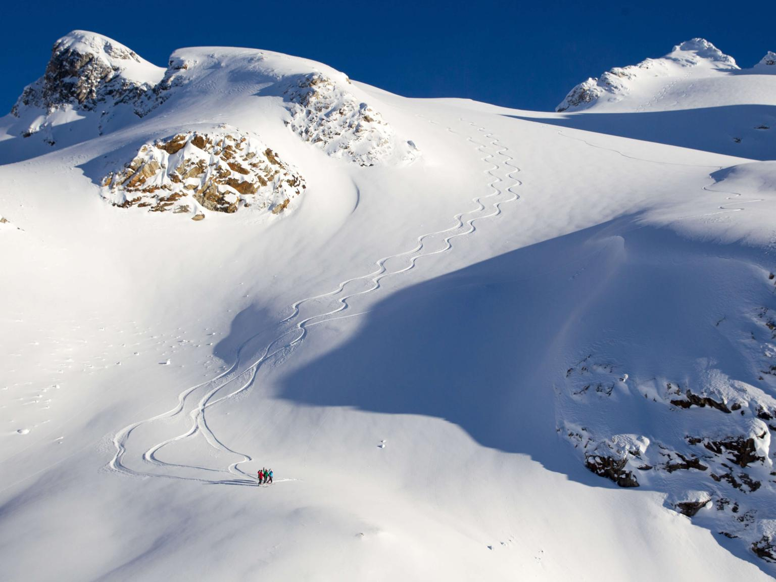 835c880e6c Frequently Asked Heli-Ski Questions What would you like to know